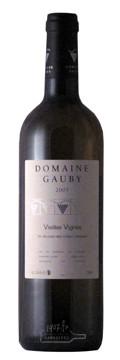 Domaine Gauby - Vieilles...