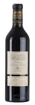 Château Puech Haut - Prestige Rouge - Vin Languedoc