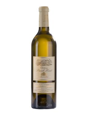 Château Puech Haut - Prestige Blanc - Vin Languedoc