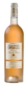 Château Puech Haut - Prestige Rosé - Vin Languedoc