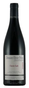 Domaine Olivier Pithon -...