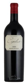 Cigalus - Gérard Bertrand - Vin Rouge - Languedoc