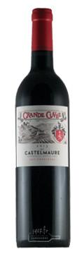 Embres et Castelmaure - Grande Cuvée - Corbières