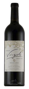 Domaine Virgile Joly -...