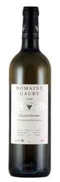 Domaine Gauby - Coume Gineste