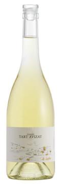 La Saline - Domaine Tart Avizat - Blanc