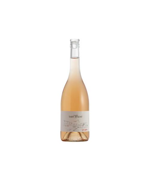 La Saline - Domaine Tart Avizat - Rosé