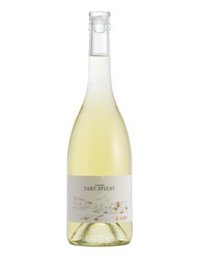 Domaine Tart Avizat - La Saline Blanc - 2020