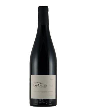 Domaine Gardiés - Le Clos des Vignes Rouge 2014