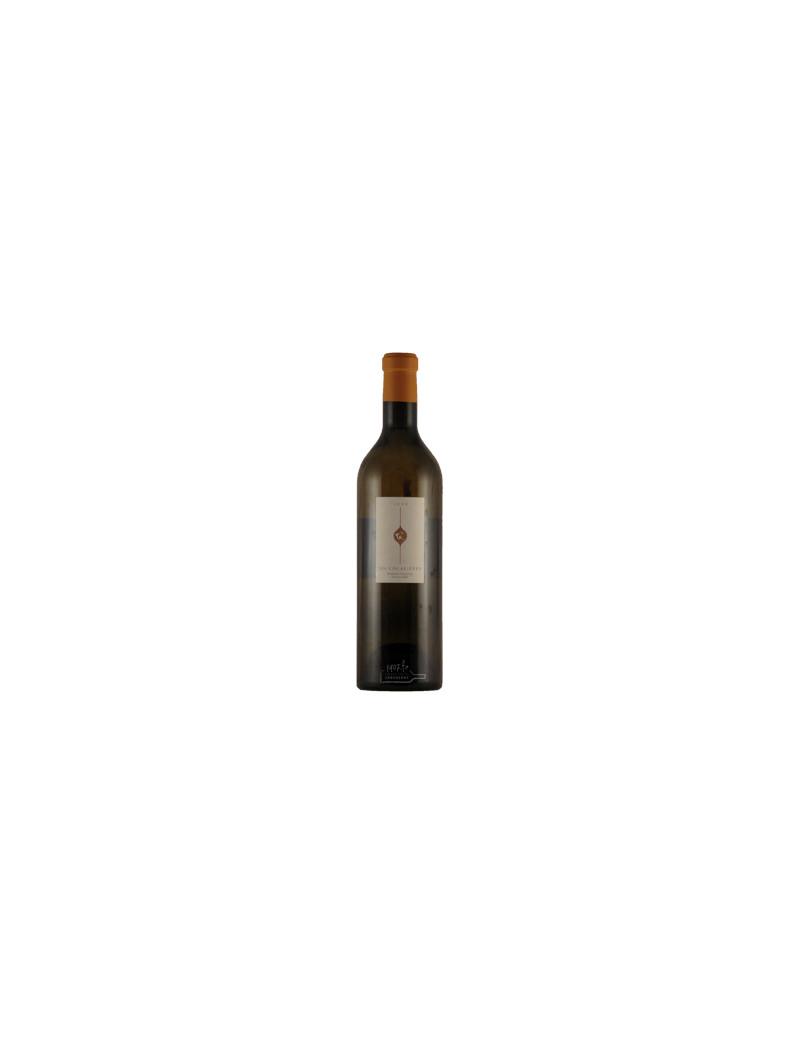 Domaine d'Aupilhac - Les Cocalières Blanc 2020