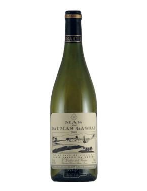 Mas de Daumas Gassac - Grande Cuvée Blanc 2019