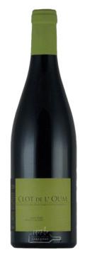 Clot de l'Oum - Saint Bart Vieilles Vignes